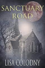 Sanctuary Road Kindle Edition