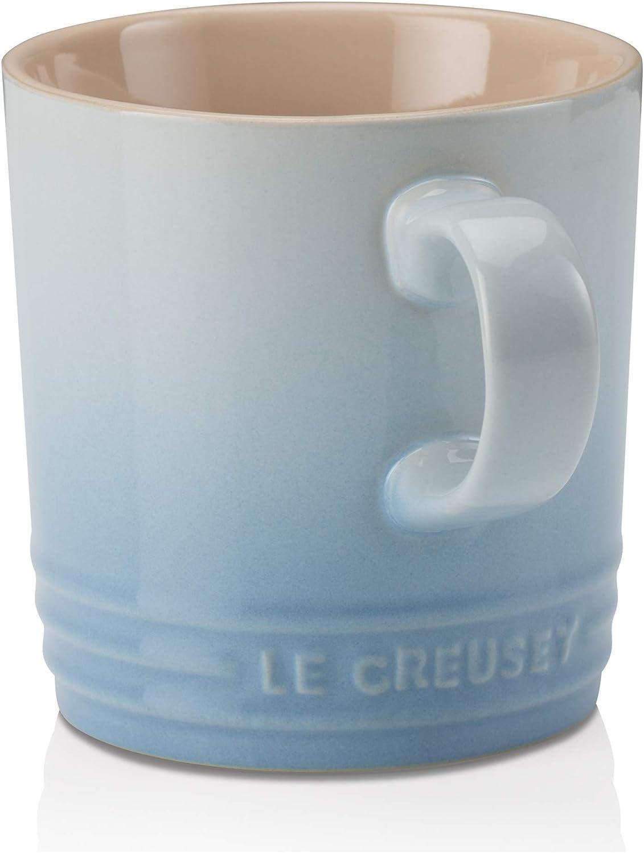 Tazón Le Creuset