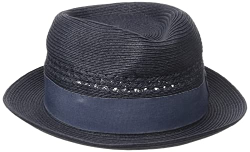 24ff64baa70f18 Best Goorin Hats For You in 2019 - The Best Hat