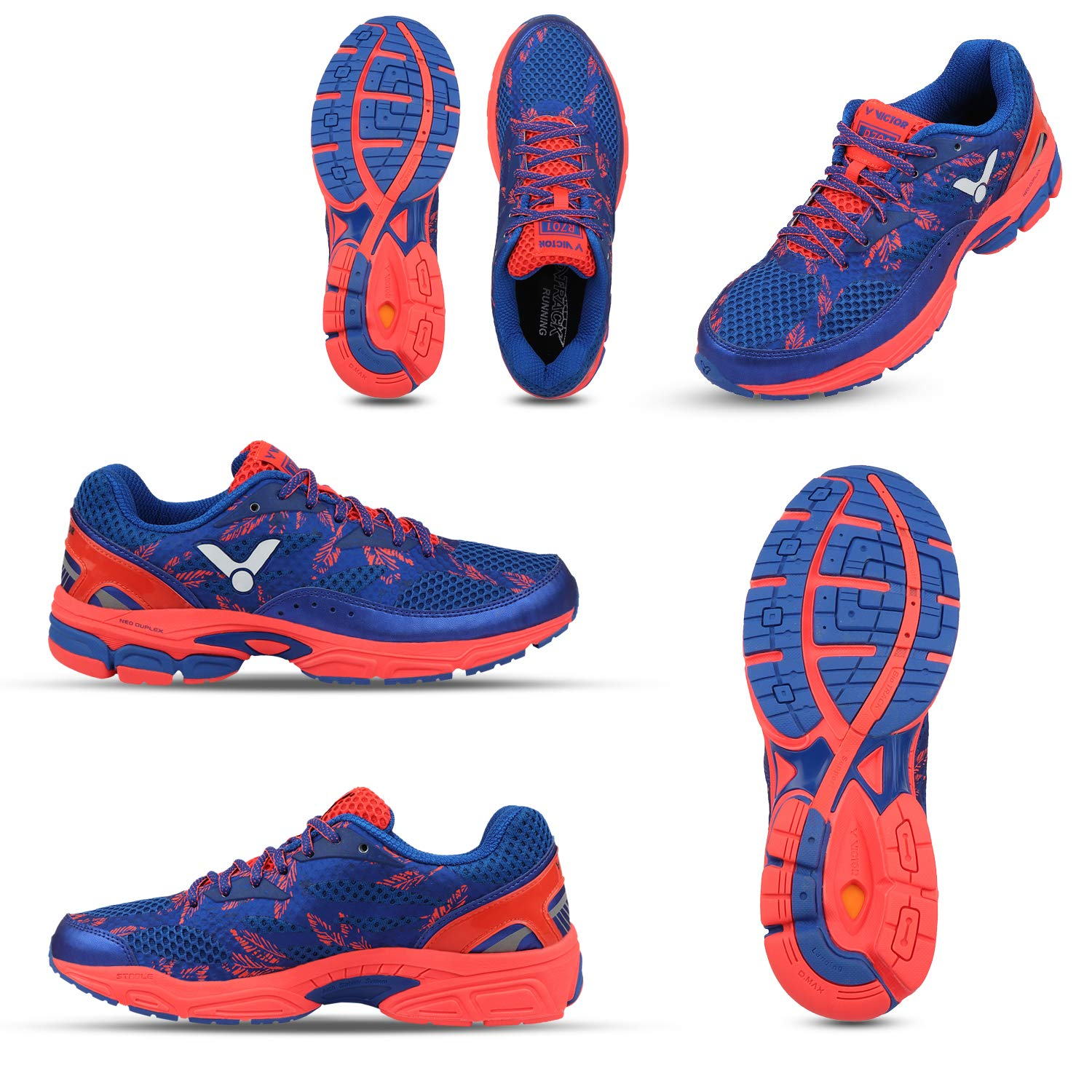 Buy Victor R-701-FI Running Shoe at