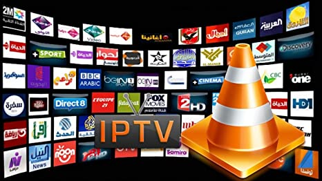 Amazon com: Live IPTV Receiver Android Box 4000+ Global