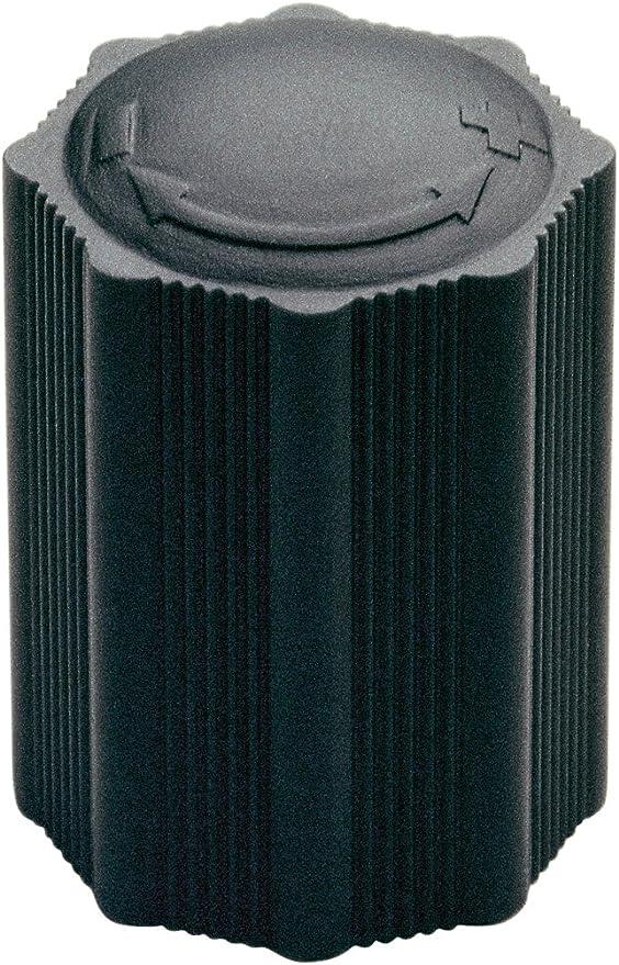 Soporte para teclado K&M negro, 400 - 905 mm: Amazon.es ...