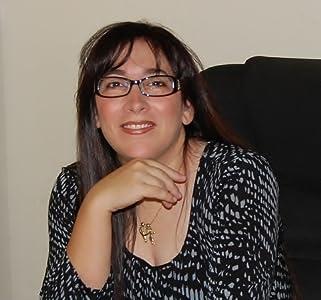 Deena Remiel