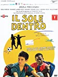 Il Sole Dentro (DVD)