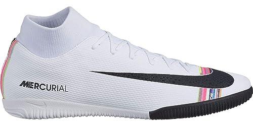 Amazon Zapatos De Futbol Hombre Zapatos Nike de Hombre
