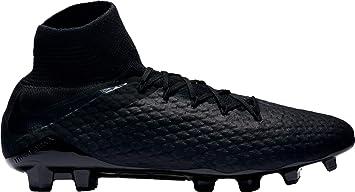 low priced 7c5b5 ffe2b Amazon.com: Nike Hypervenom Phantom 3 Pro Dynamic Fit FG ...