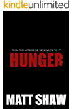 Hunger: An Extreme Horror