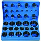 Bgs technic 8045 Assortiment 419 joints toriques (o ring) Diamètre 3 à 50 mm