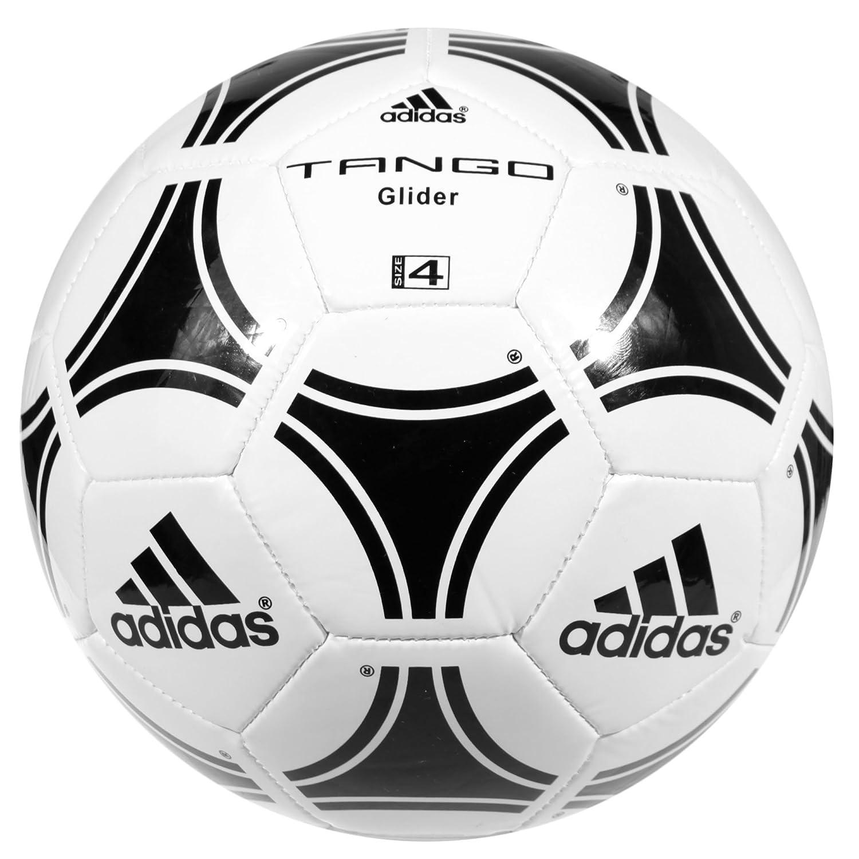 adidas Tango Glider - Balón de fútbol balón de fútbol, Color ...