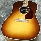 Gibson/J-45 Studio 2019 WB ギブソン アコースティックギター アコギ