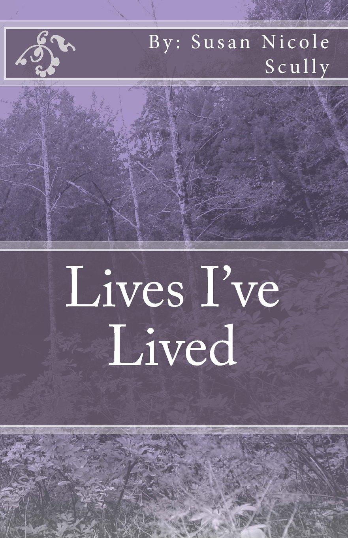 Lives I've Lived ebook