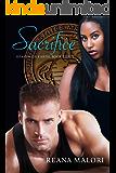 Sacrifice (Heaven on Earth Book 3)