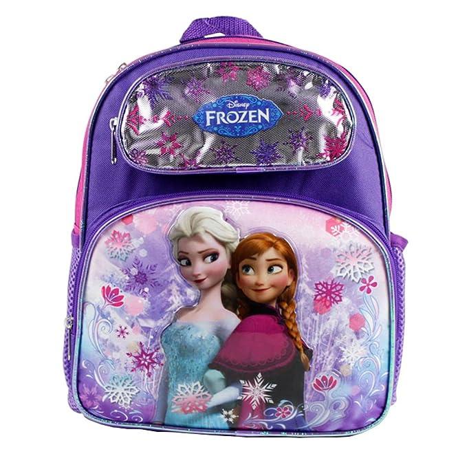 4dd7f779b00f Frozen Mini 12