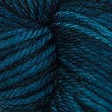 Malabrigo Rios Yarn 150 Azul Profundo