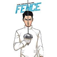 Fence Vol. 1