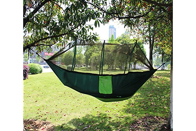 buy where hammock in can straps tree a by people stingray tentsile i town tag tent
