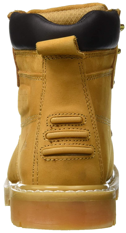 Portwest FW35/Steelite Welted Plus Chaussures de s/écurit/é Pointure 39 39
