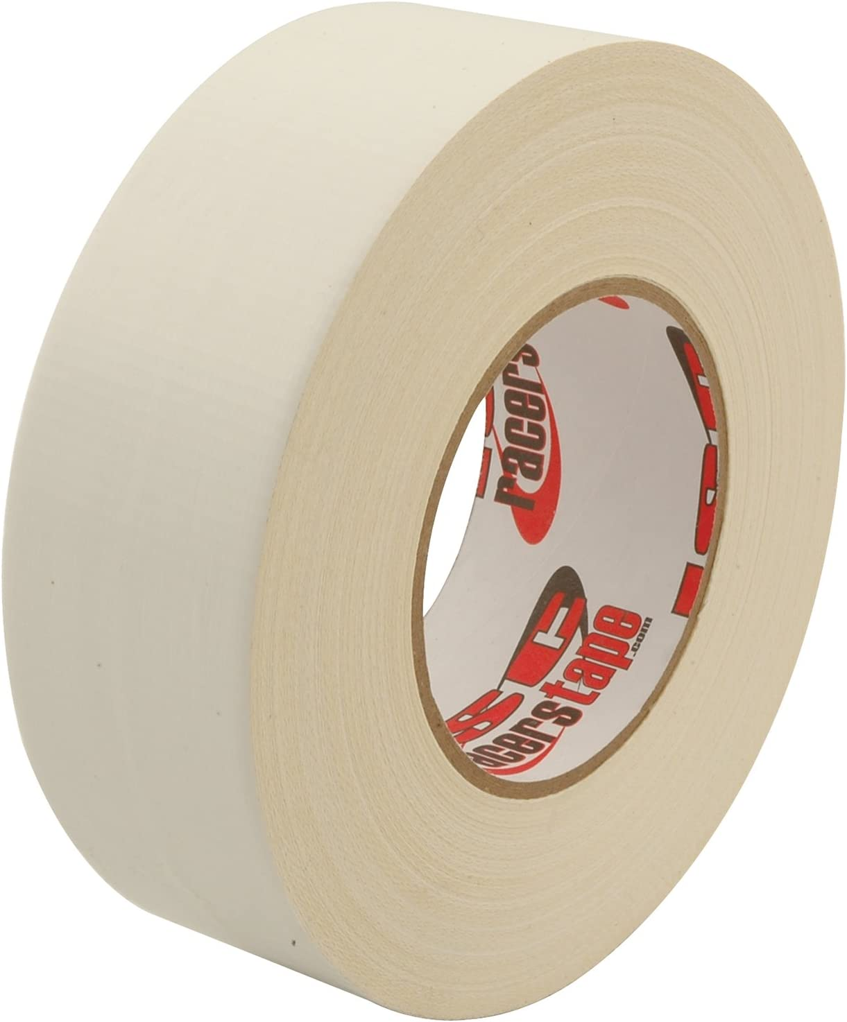 Allstar Performance ALL14154 Yellow 2 x 180 Racers Tape
