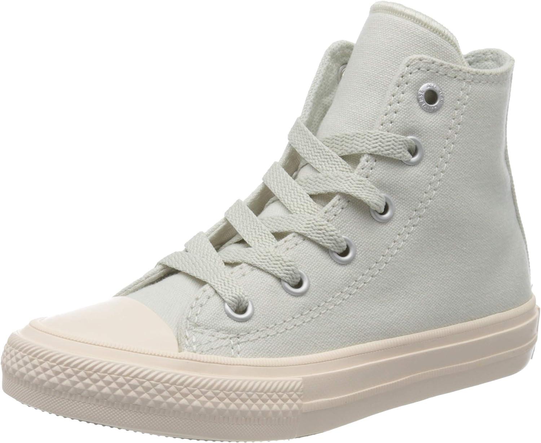 adidas Chuck Taylor All Star II High, Zapatillas de Baloncesto ...