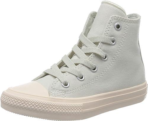 adidas Chuck Taylor All Star II High, Chaussures de