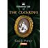 The Clearing (Medieval Tale Book 2)