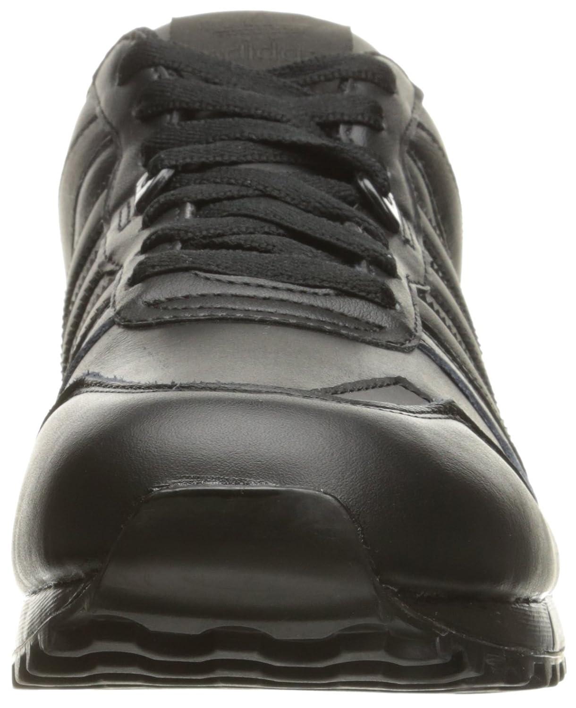 0be100ef4ef46 adidas Originals Men's ZX 700 Lifestyle Runner Sneaker