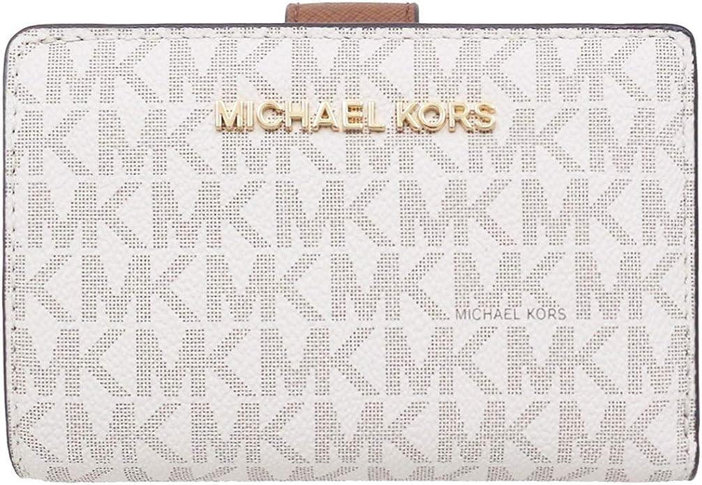 【2021年最新版】マイケルコースの財布の人気おすすめランキング15選【年齢別の選び方も!】
