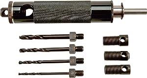 Air Capital Rivet Removal Tool, Model Number 65007