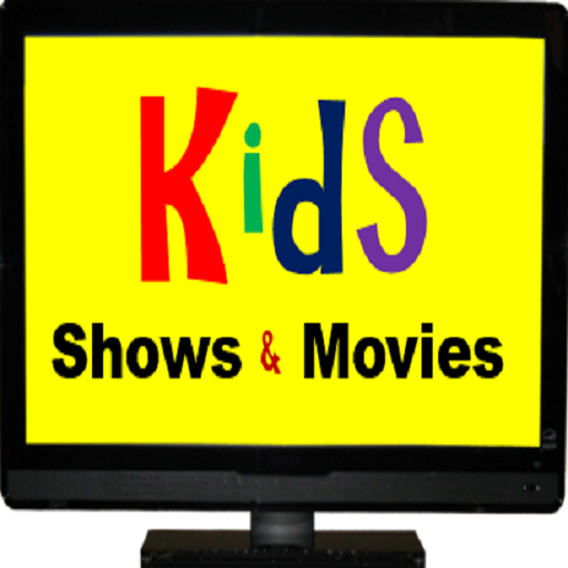 kids-shows-movies