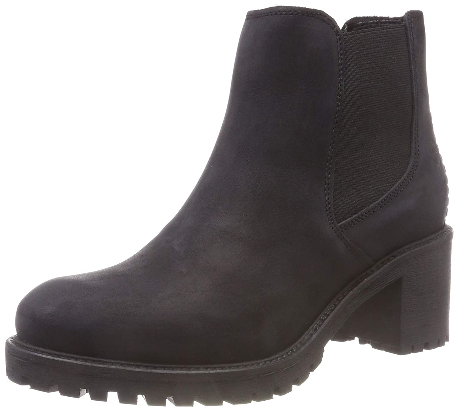 Tamaris 25447-21, Bottes Chelsea Femme 1) Noir Tamaris Femme (Black 1) 5bb4d6a - fast-weightloss-diet.space
