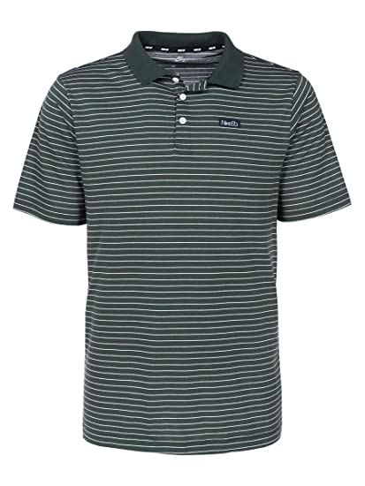 5ce77294 NIKE SB Dri-FIT Men's S/S Polo - 937976 at Amazon Men's Clothing store:
