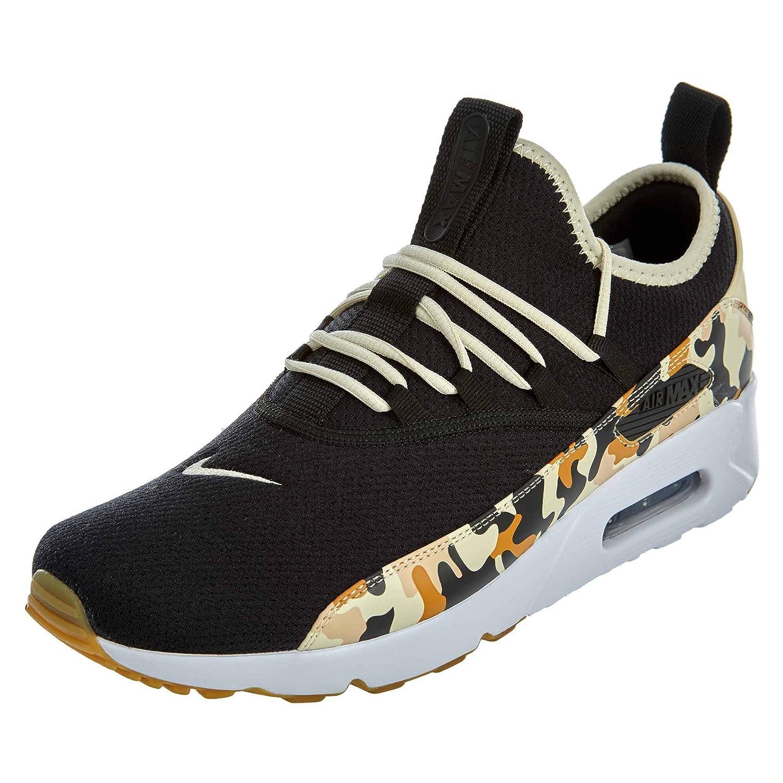 Nike Free Run 2 NSW, Hauszapatos de Estar por casa para Hombre Beige