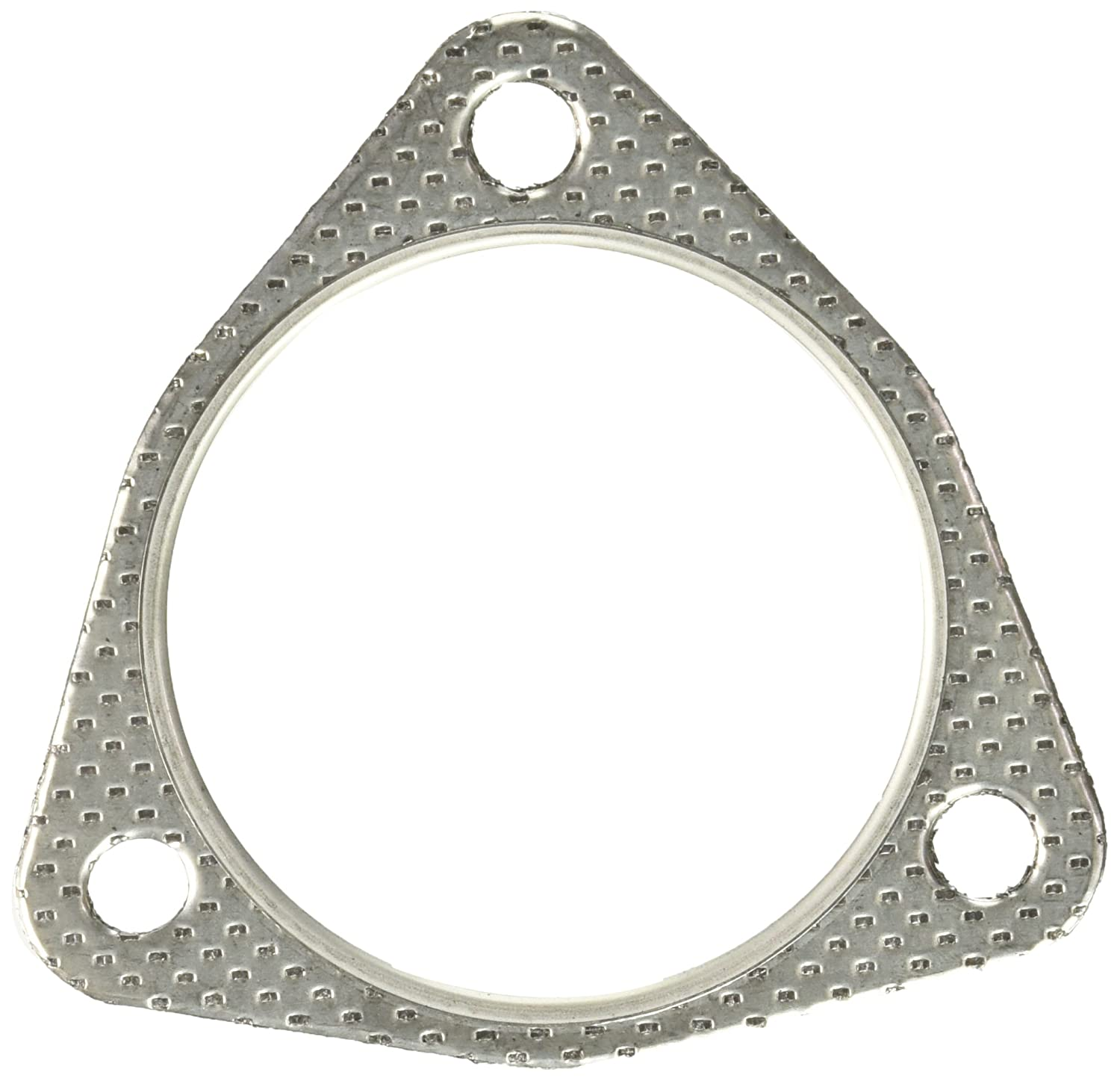 Fel-Pro MS 97103 Exhaust Manifold Gasket Set