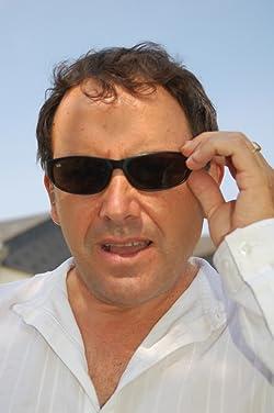 Michel Amelin