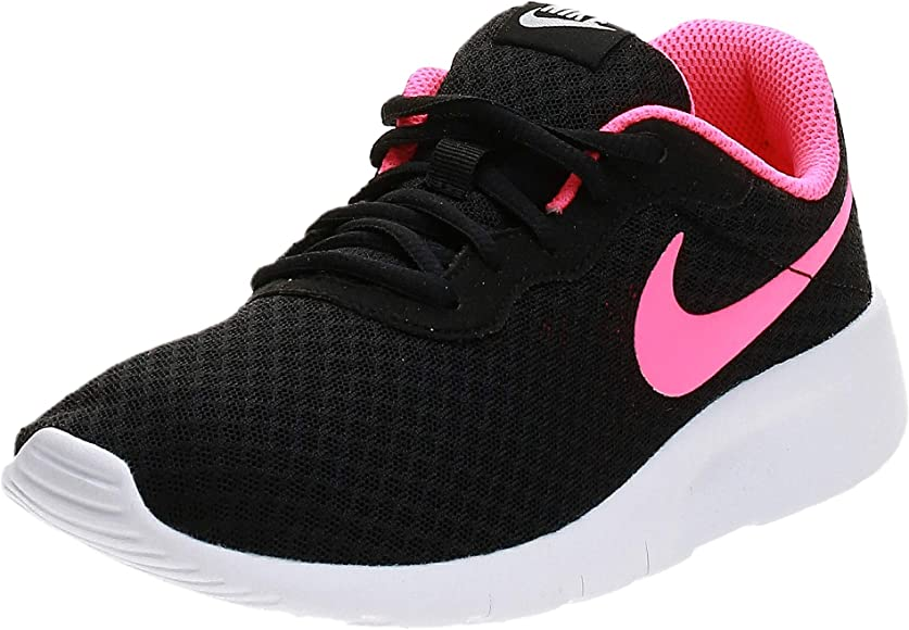 chaussures de fille nike