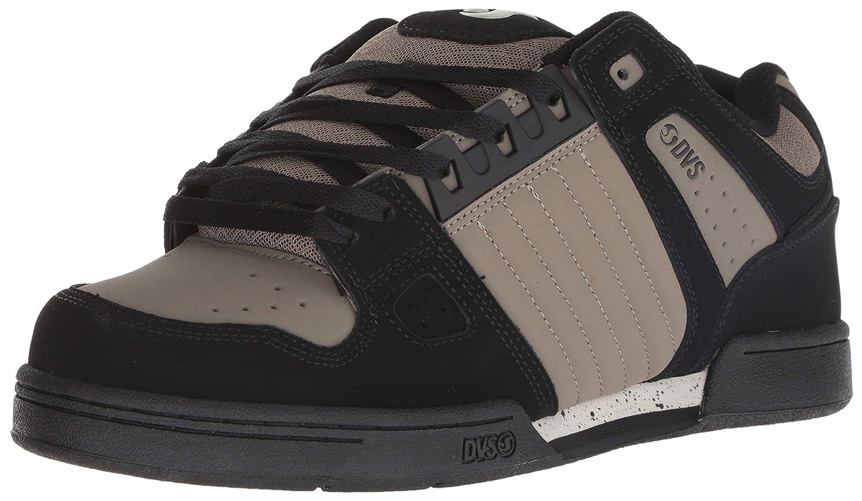 DVS Apparel Celsius, Zapatillas de Skateboarding para Hombre
