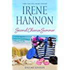 Second Chance Summer: Encore Edition