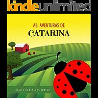 As Aventuras de Catarina
