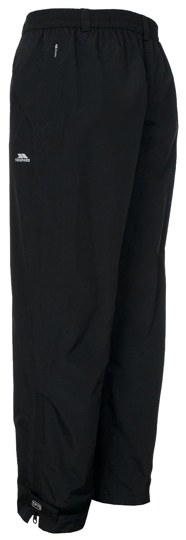 Trespass Womens Miyake Trousers