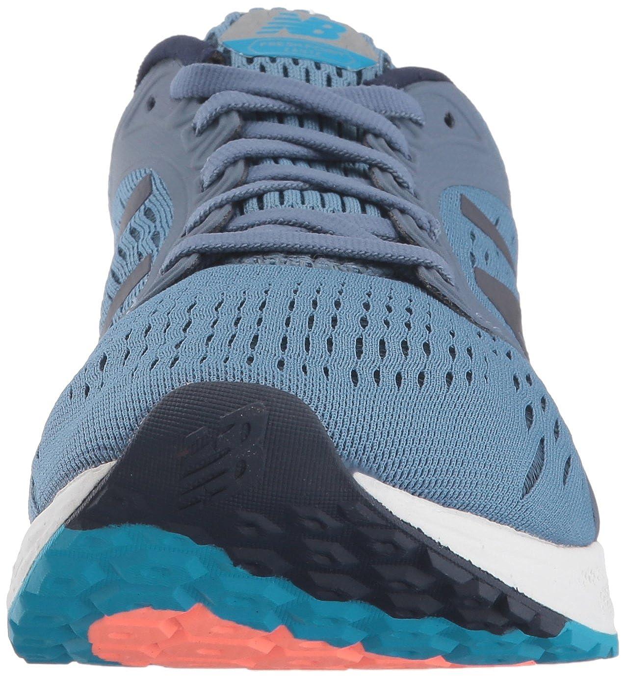 New Balance Women s Zante v4 Fresh Foam Running Shoe