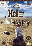 Heller [DVD]