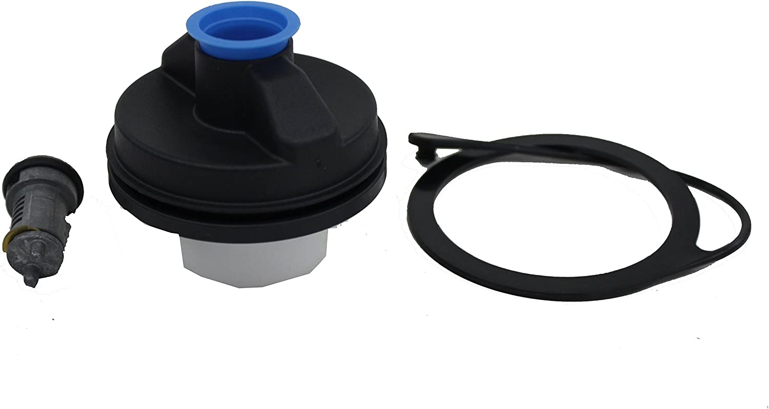 Mercedes-Benz Locking Gas//Fuel Cap Ram Genuine Stant 10508 OEM Type for Jeep