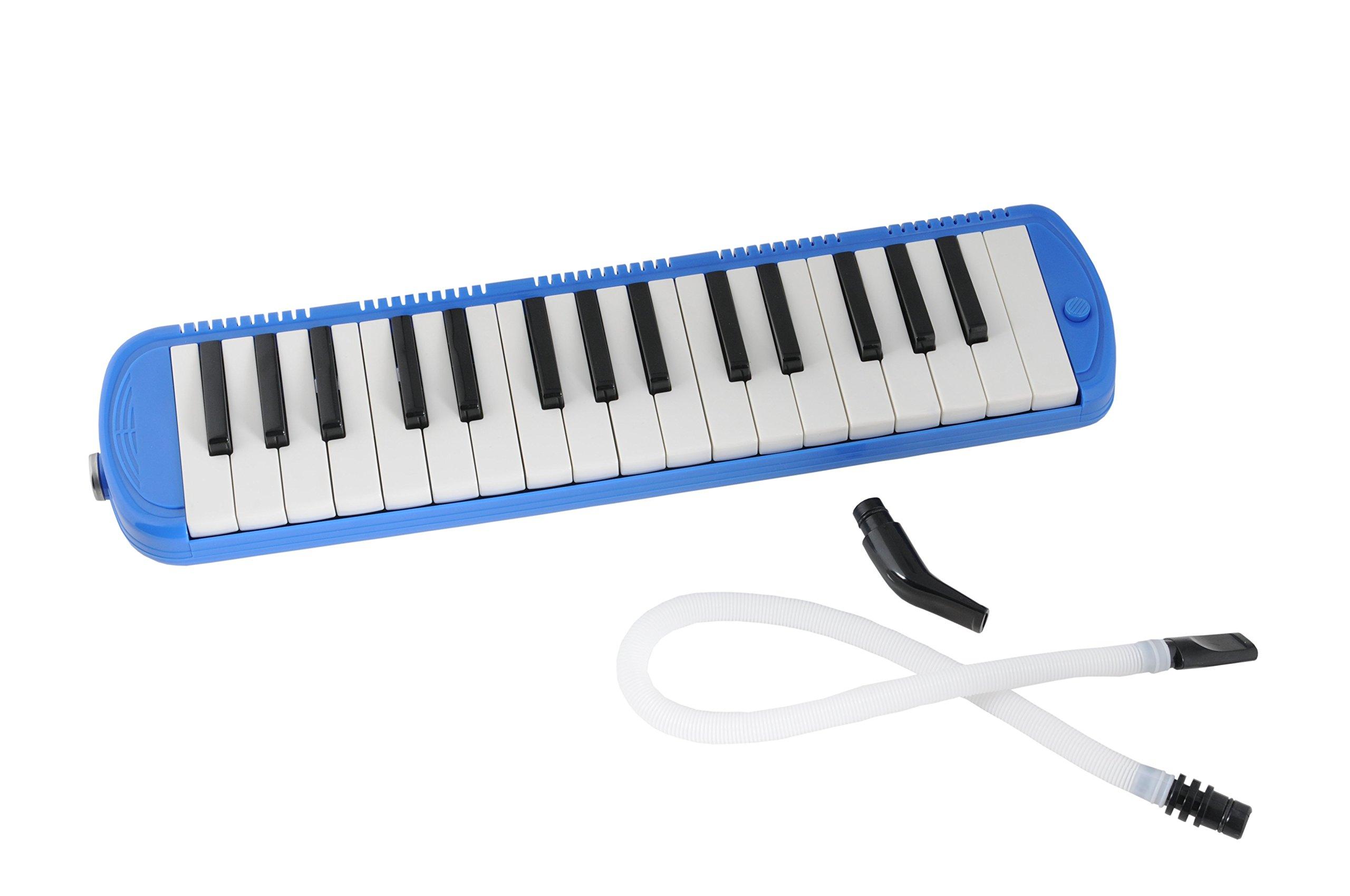 Harmony H4J32 32-key Melodia