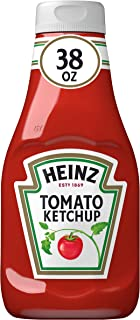 product image for Heinz Tomato Ketchup (38 oz Bottle)