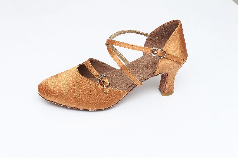 ShangYi Modern Dance Schuhe Frauen Weichen Boden Mit Tanzschuhe Weibliche  Tango Tanzschuhe Walzer Schuhe, Mit