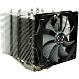 Scythe SCNJ-4000 Ninja 4 CPU Cooler Heatsink 120mm
