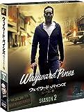 ウェイワード・パインズ 出口のない街 シーズン2 (SEASONSコンパクト・ボックス) [DVD]