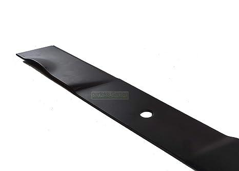 Cuchilla de 64 cm para cortacésped AS MOTOR AS26AH8, AS26AH9/3 ...