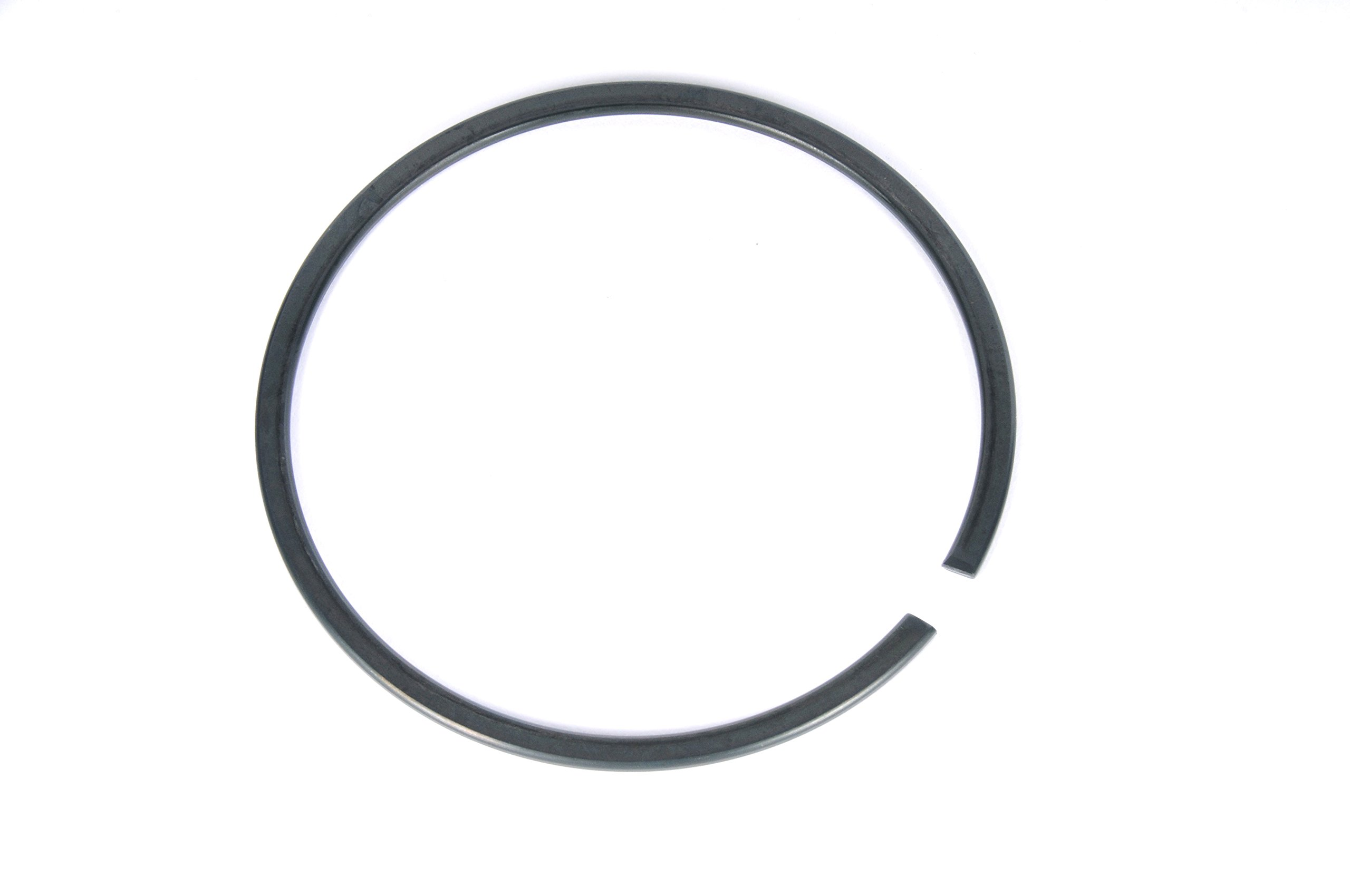 ACDelco 89048403 GM Original Equipment Manual Transmission Input Shaft Bearing Retaining Ring by ACDelco