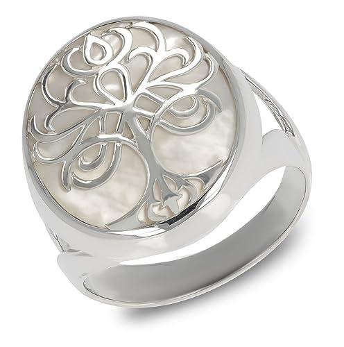 32c48da8e06eb idée cadeau anniversaire femme-Créateur de bijoux artisanal-bijou fait main- Bague -